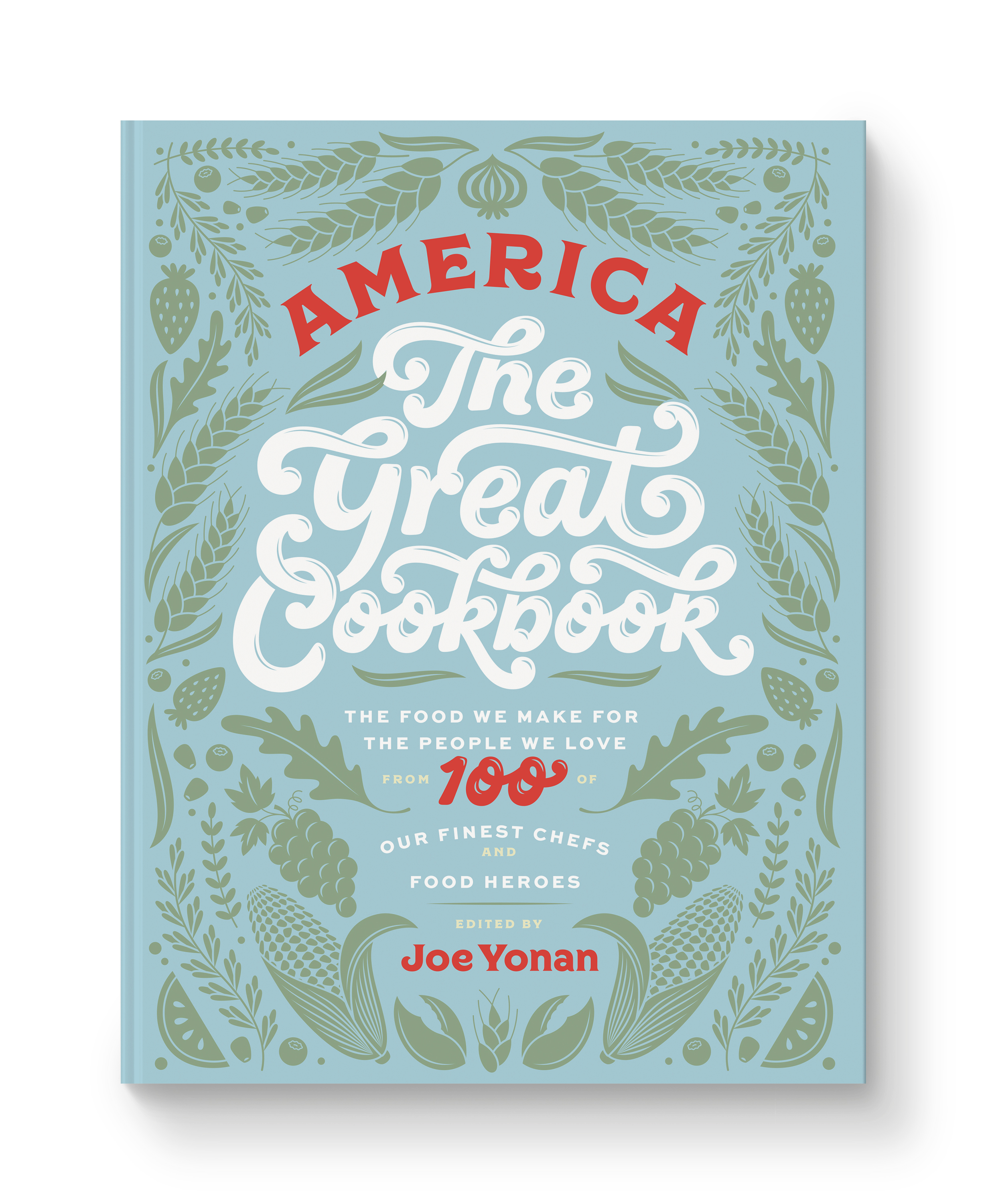 the-great-american-cookbook-jkt.jpg