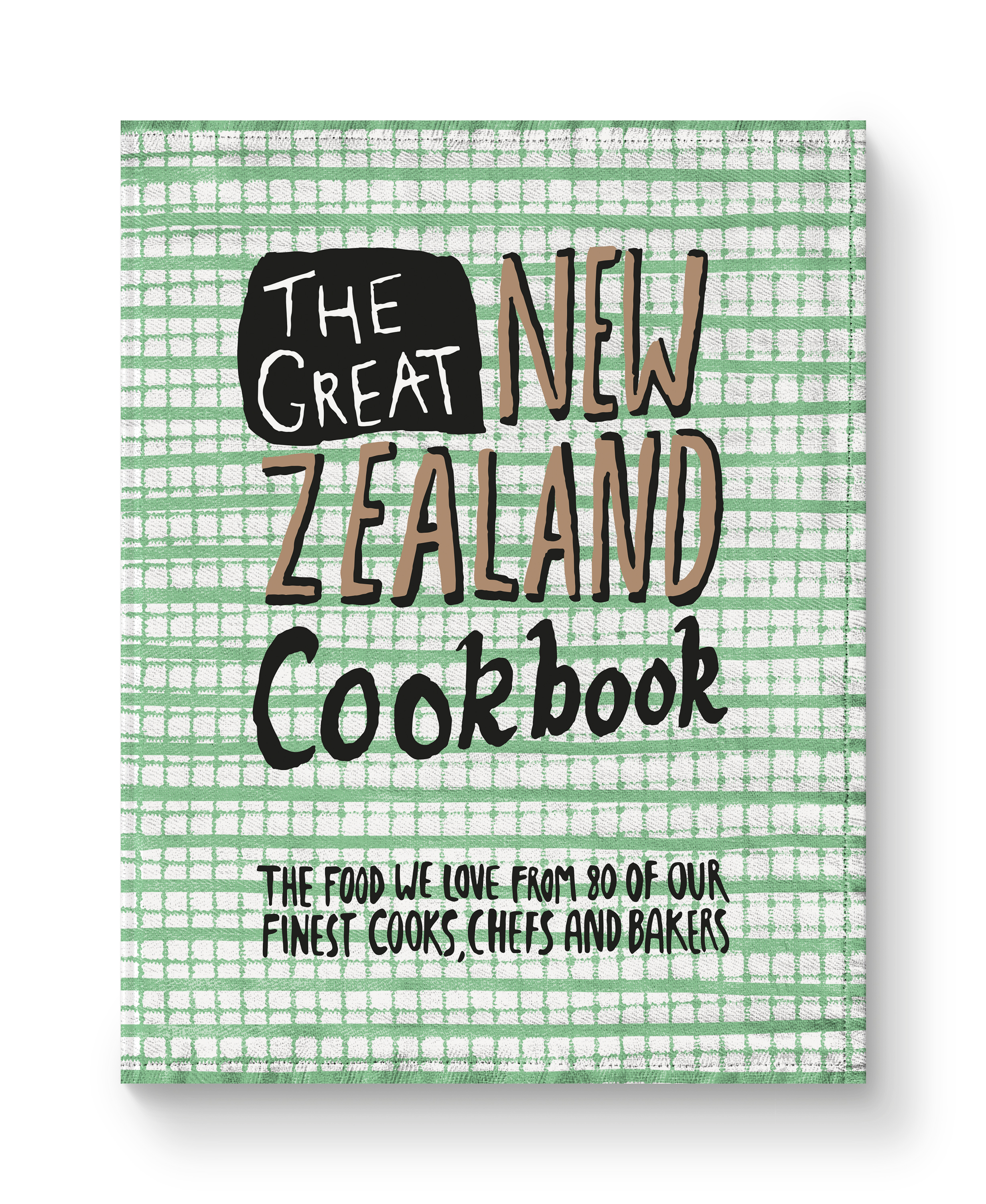 the-great-new-zealand-cookbook-jkt.jpg