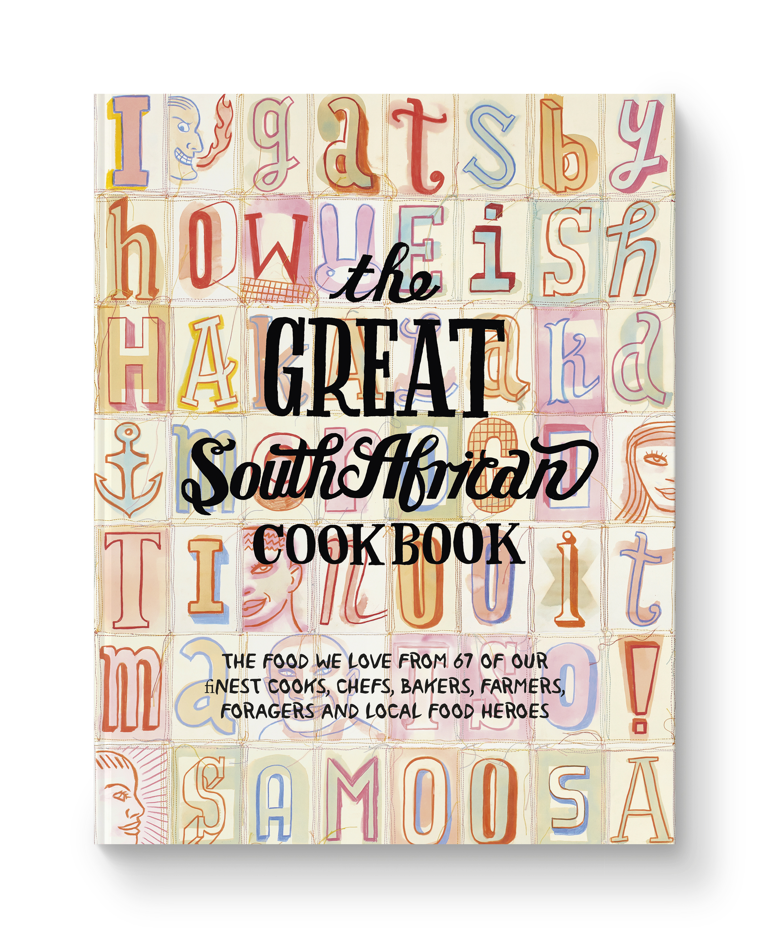 the-great-south-african-cookbook-jkt.jpg