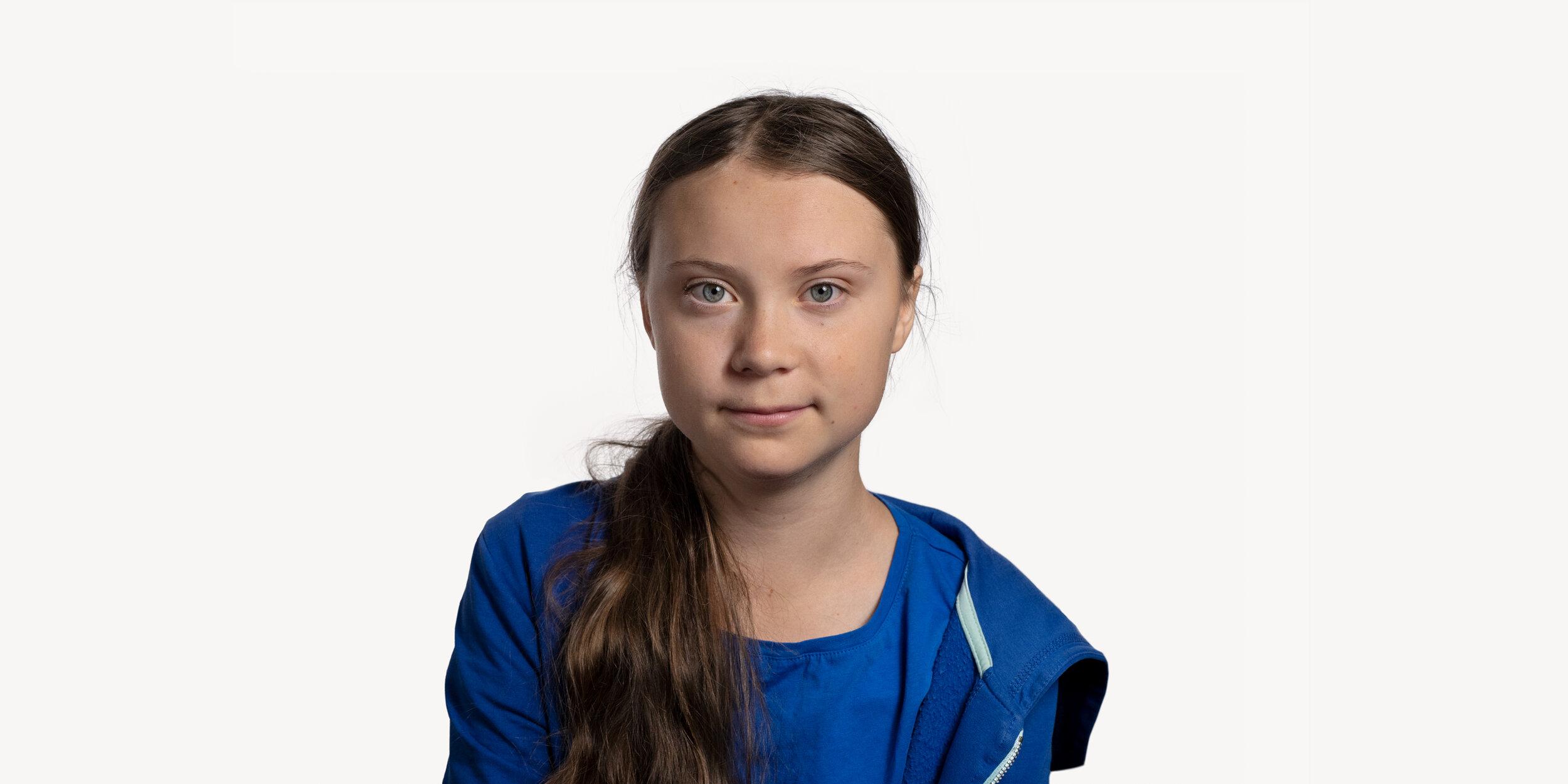 我知道这是true_Banner_Contributor_Greta Thunberg.jpg