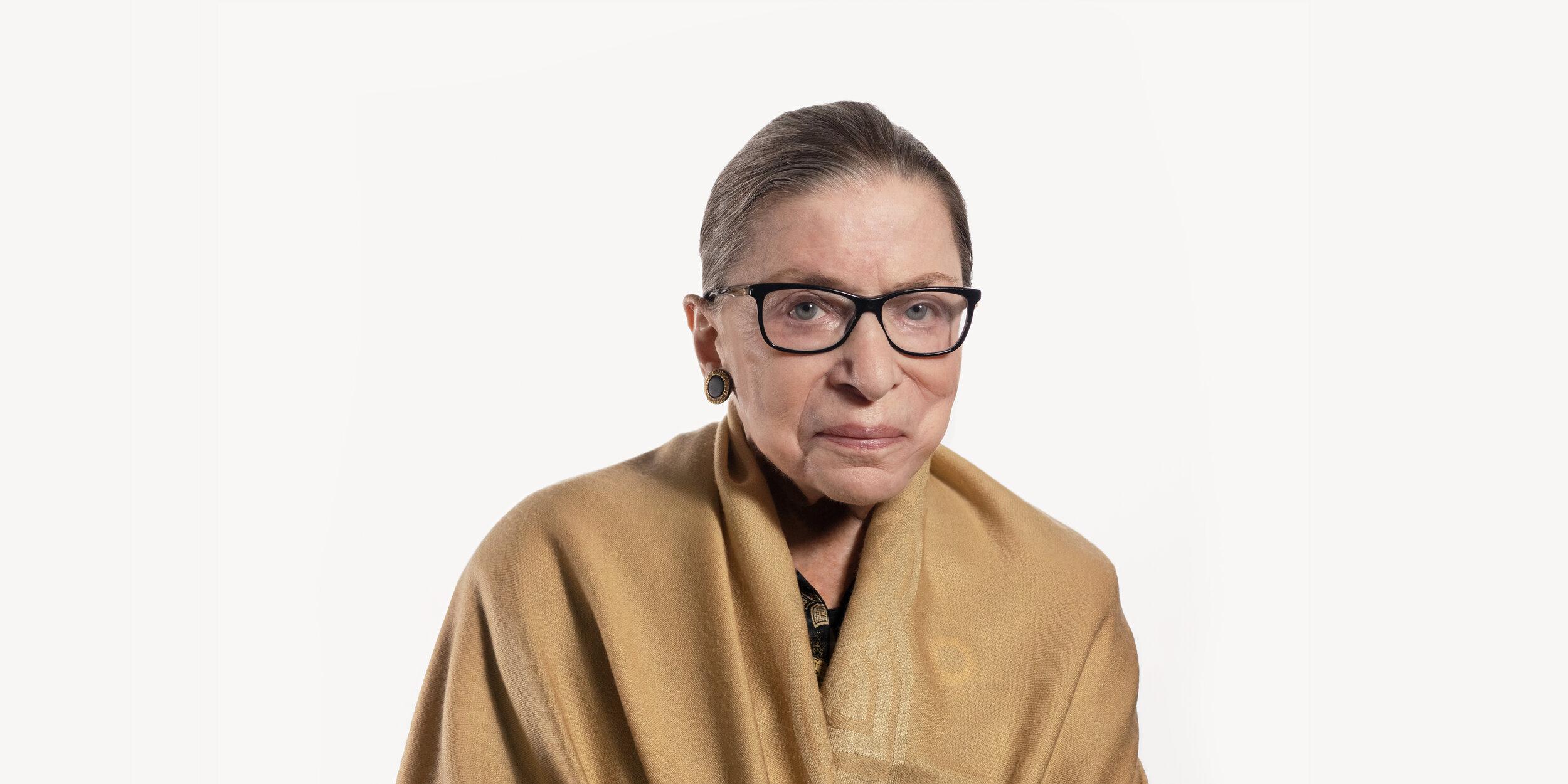 我知道这是true_Banner_Contributor_Ruth贝德Ginsburg.jpg