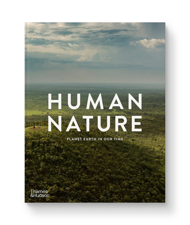 人与自然的-JKT-th.jpg