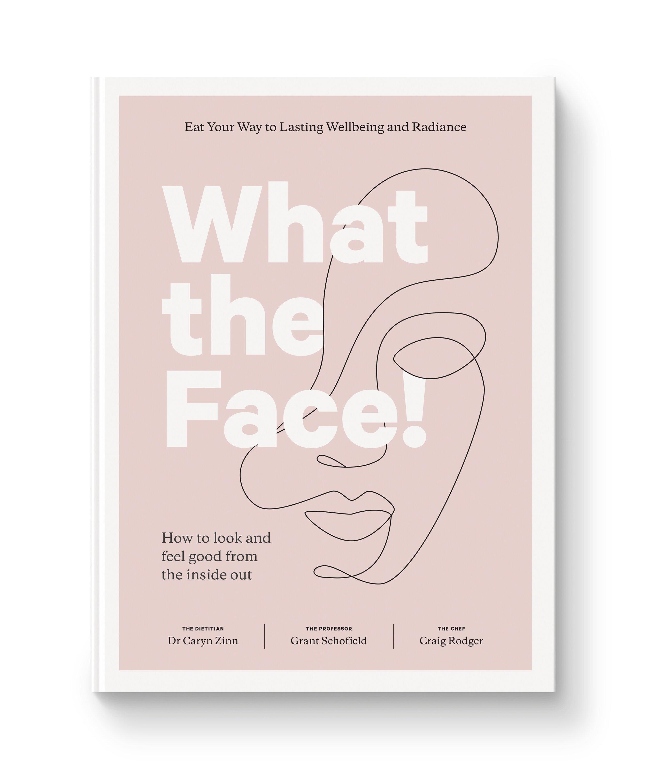 wtface-case.jpg