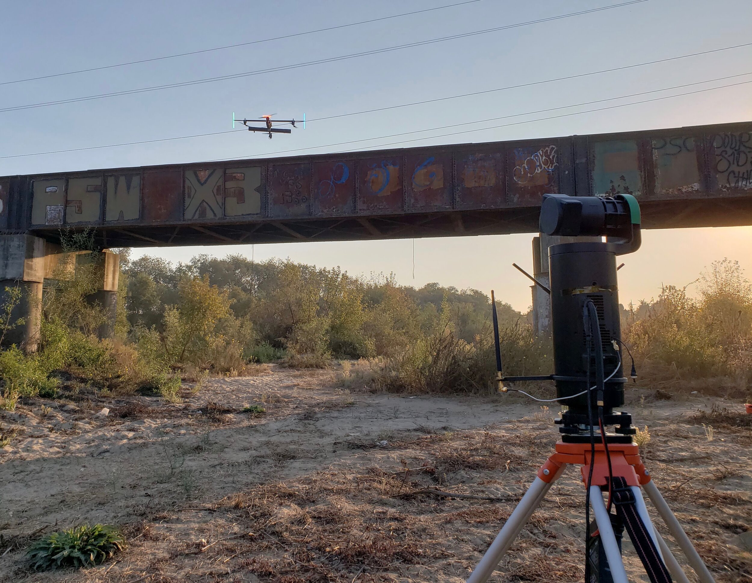 PRENAV_RailroadBridge_UAV.jpg