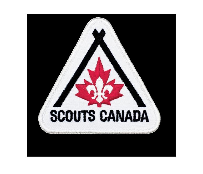 Scouts-Badge-logo-BLACK-TAGLINE_03.png