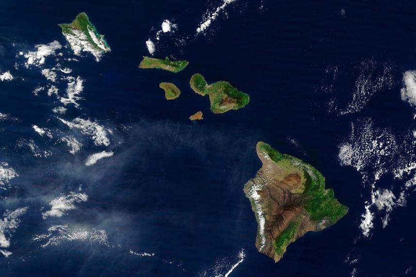 Hawaii-Search.jpg