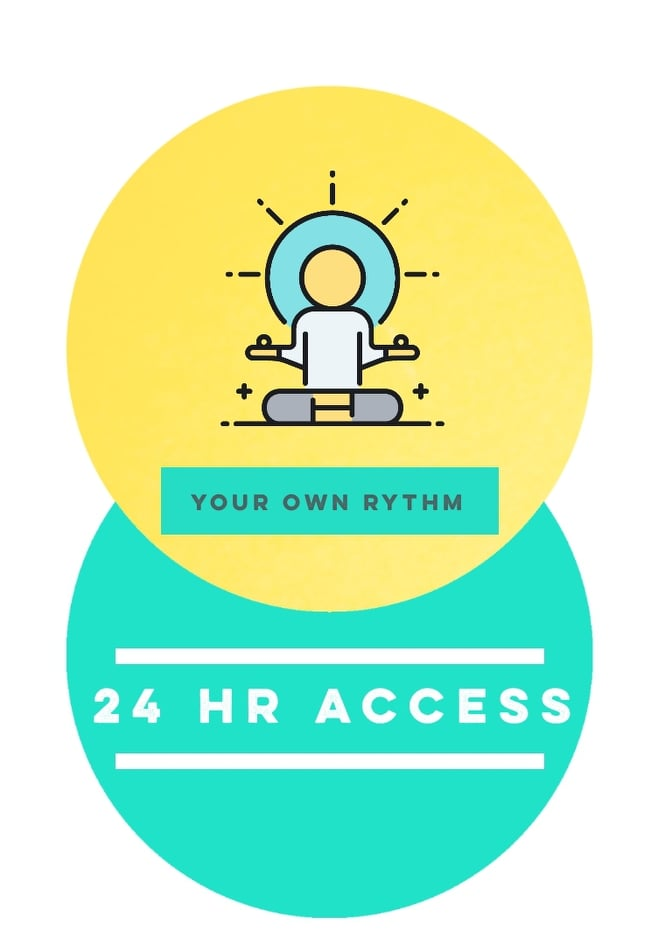 your own rythm.jpg