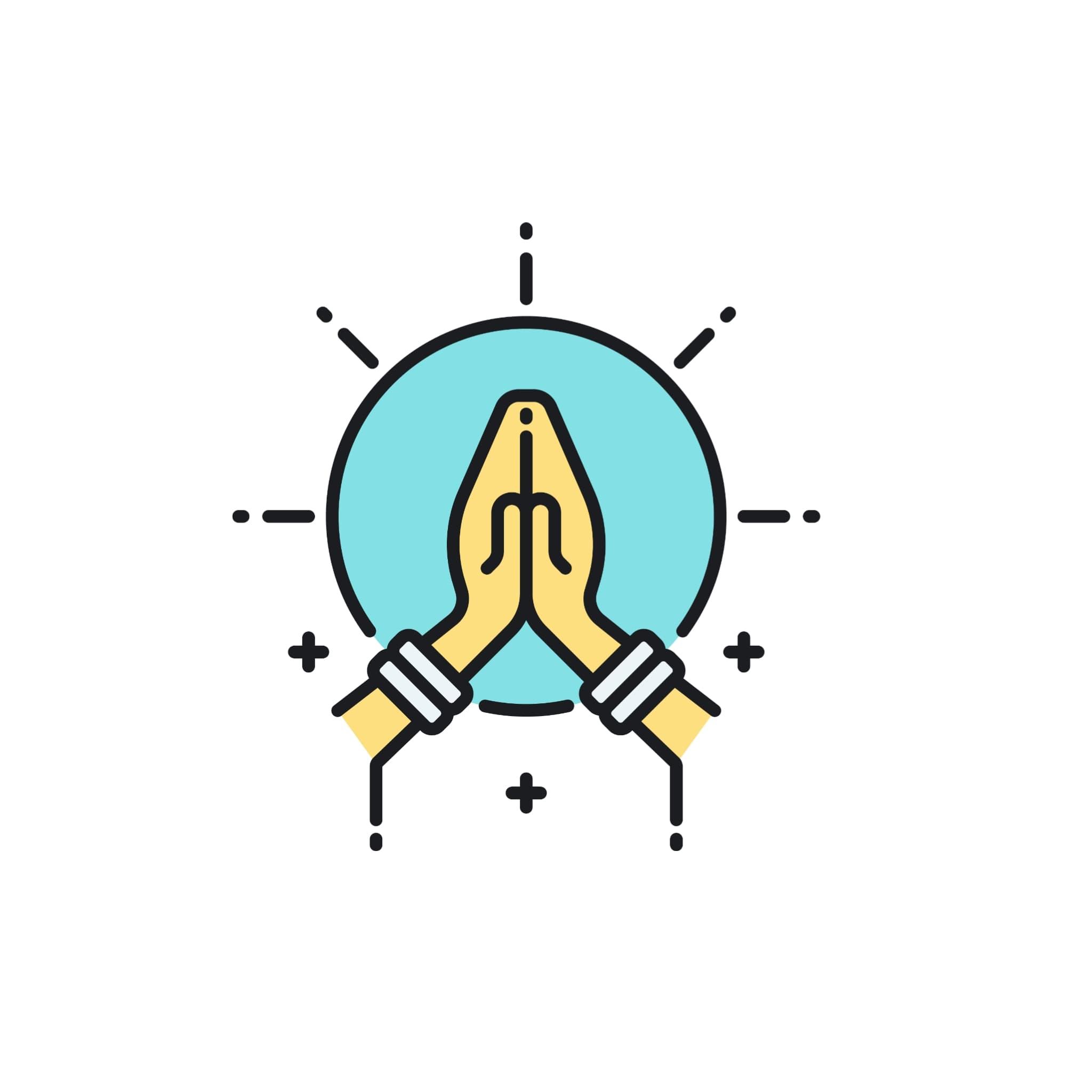 Apoyo - Durante el tiempo que trabajemos juntos, tendrán acceso a la capacitación en línea sobre la base de la integración emocional y la meditación.Date cuenta que la mayor transformación ocurre en nuestra vida cotidiana, por lo que es importante aprender las técnicas básicas que lo ayudarán a tener más éxito.
