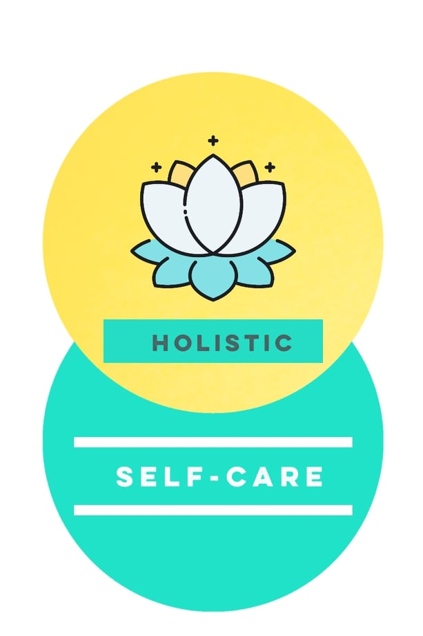 holistic self care.jpg