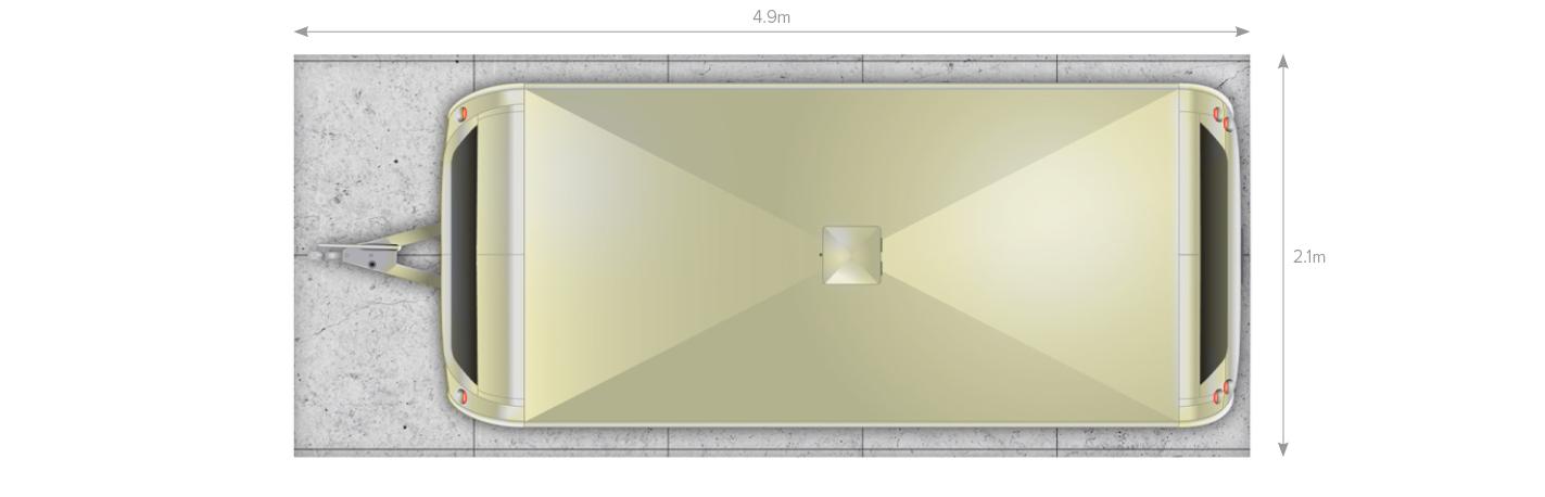 4.9x2.1.jpg