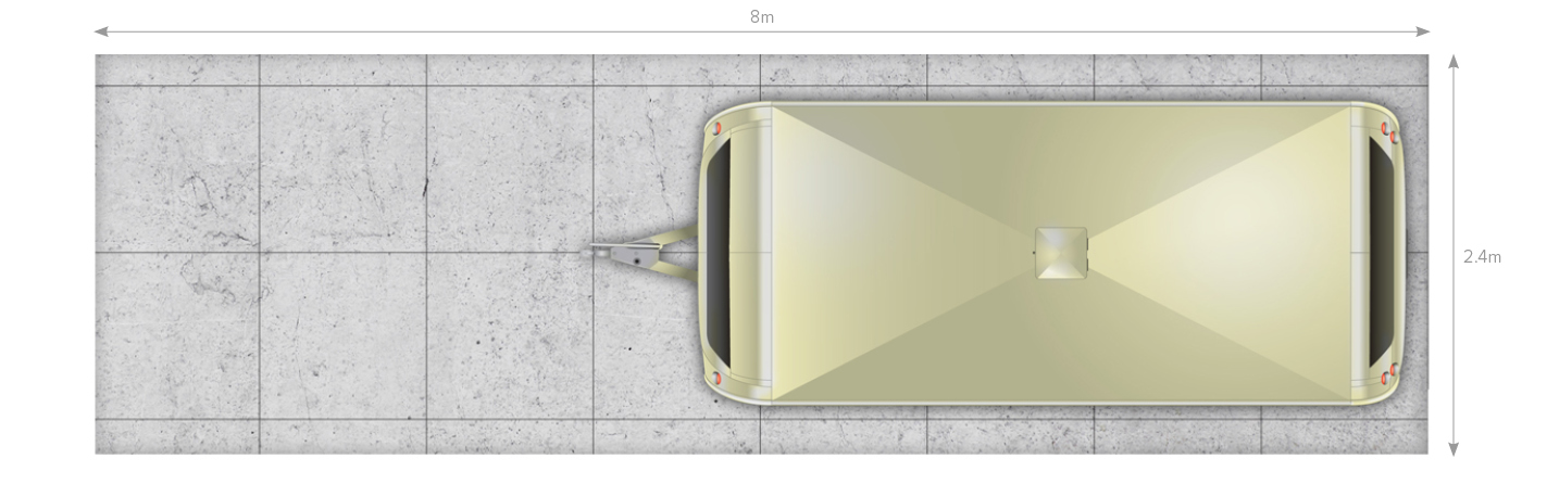 8x2.4.jpg