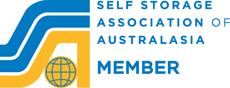 Member-Logo-Landscape.png
