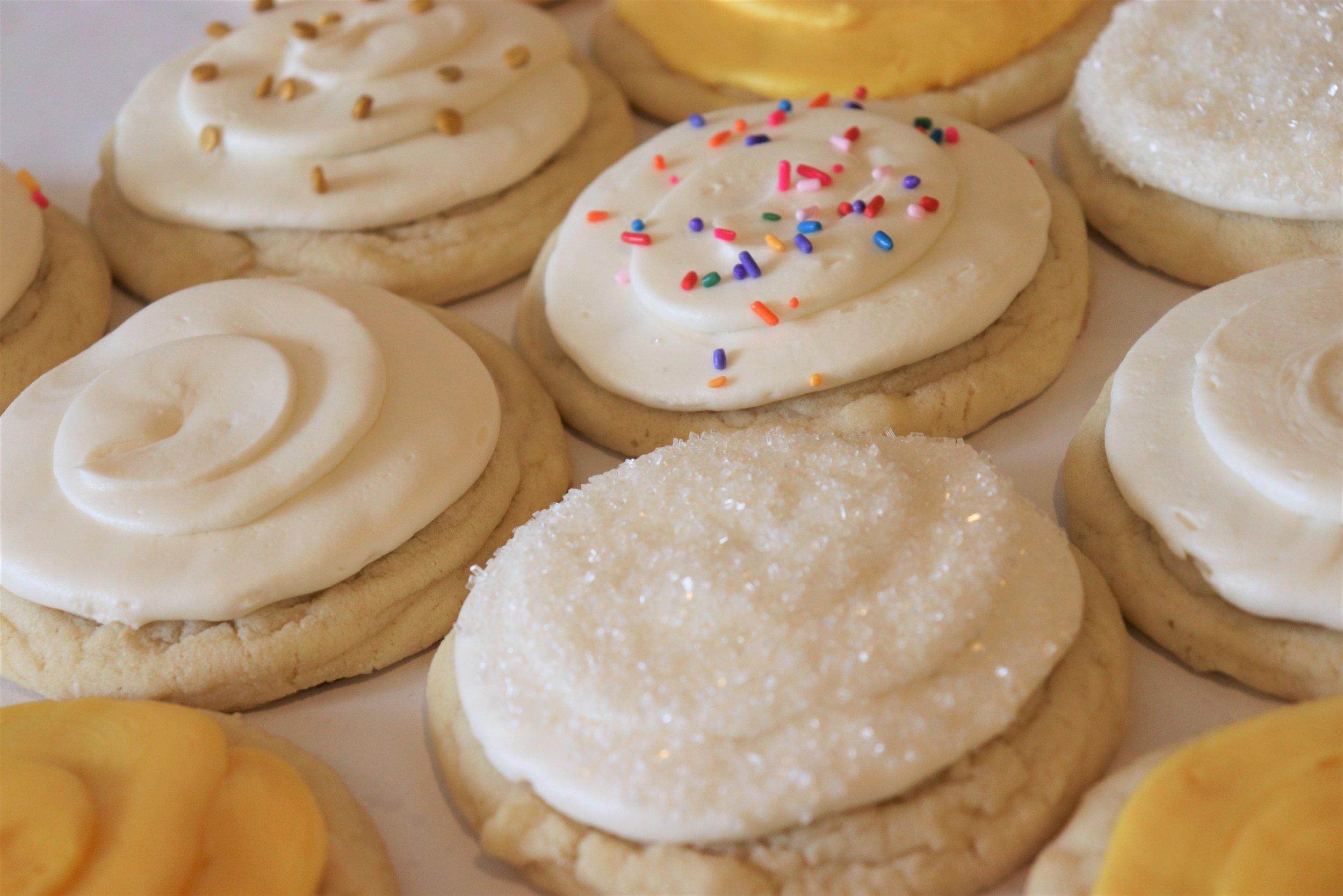 sugar cookie group.JPG