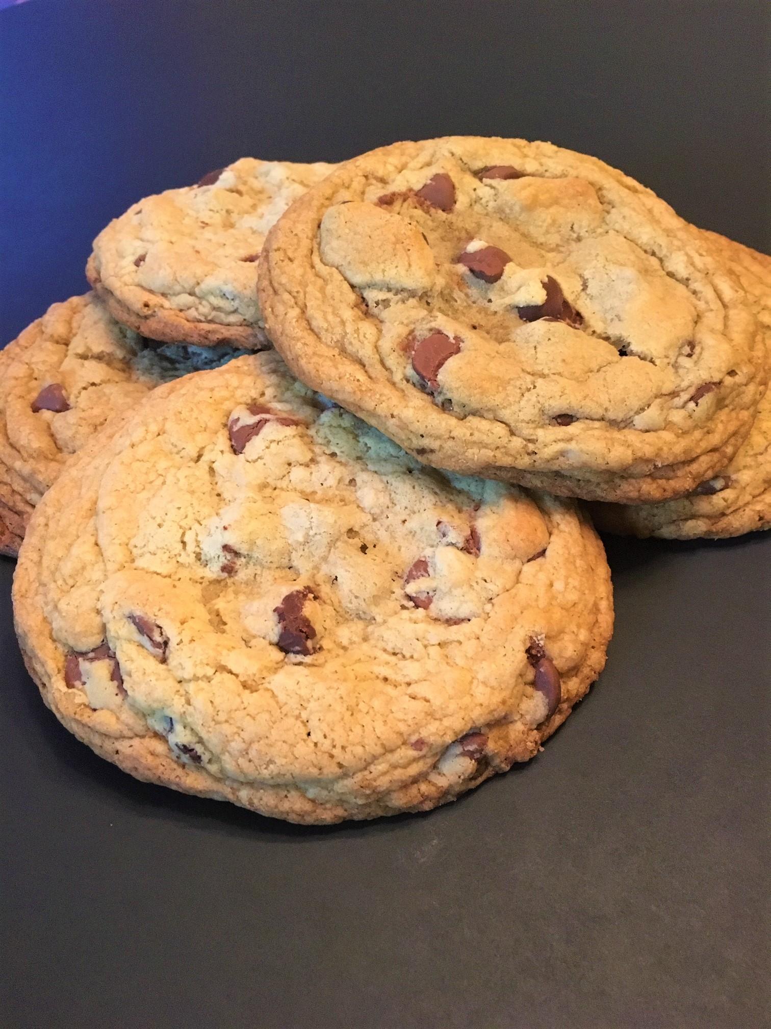 cookie group c.JPG