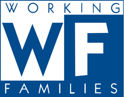 Working-Families-Party-US-Politics-Logo200pxtall.png