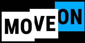 MoveOnLogo300px.png