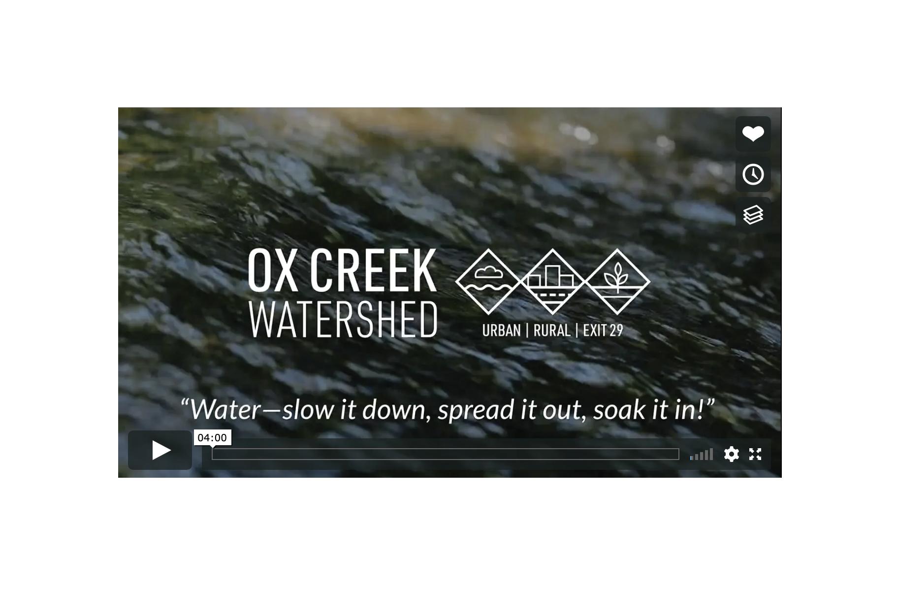 ox creek video.png