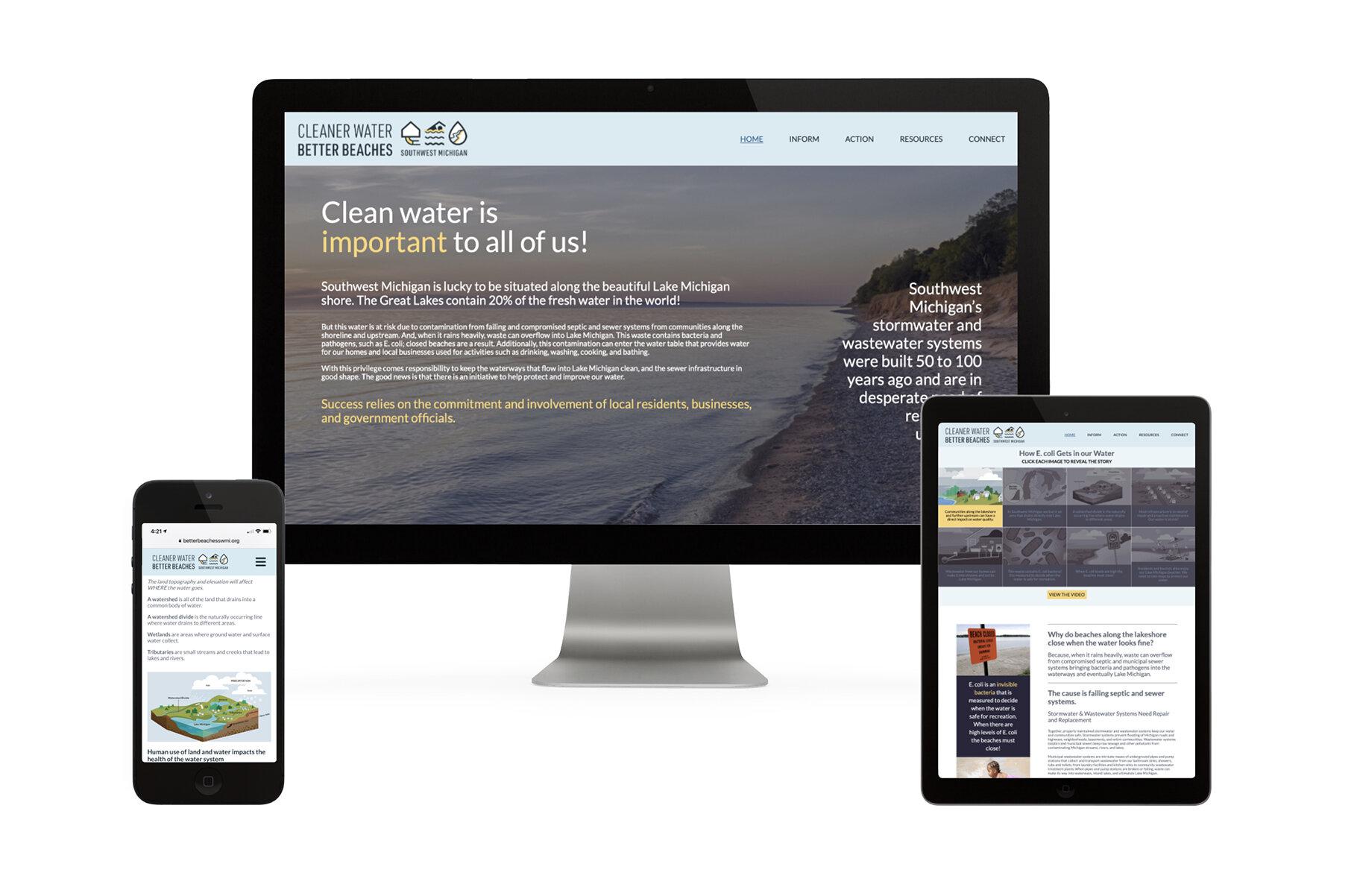 cwbb website.jpg