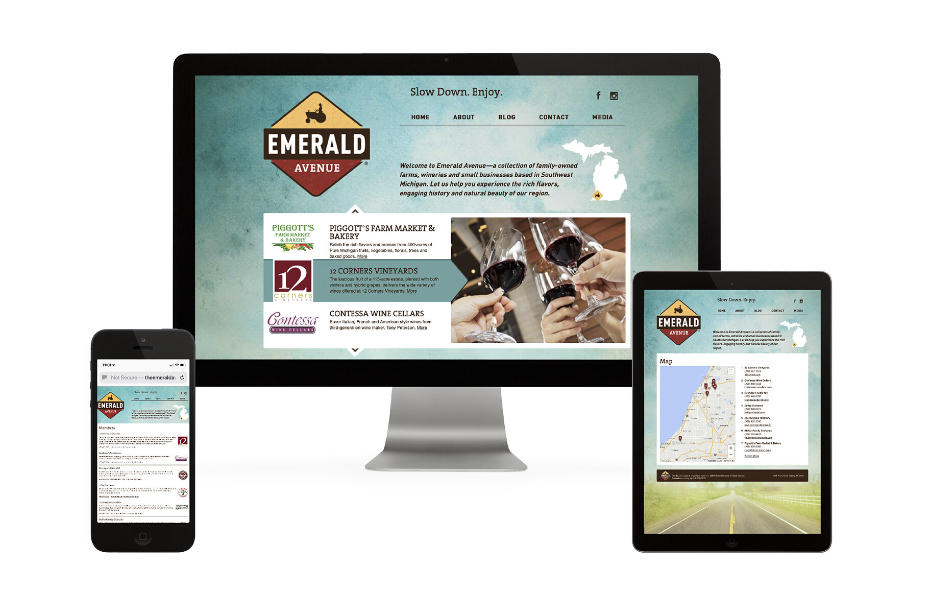 emerald ave digital.jpg