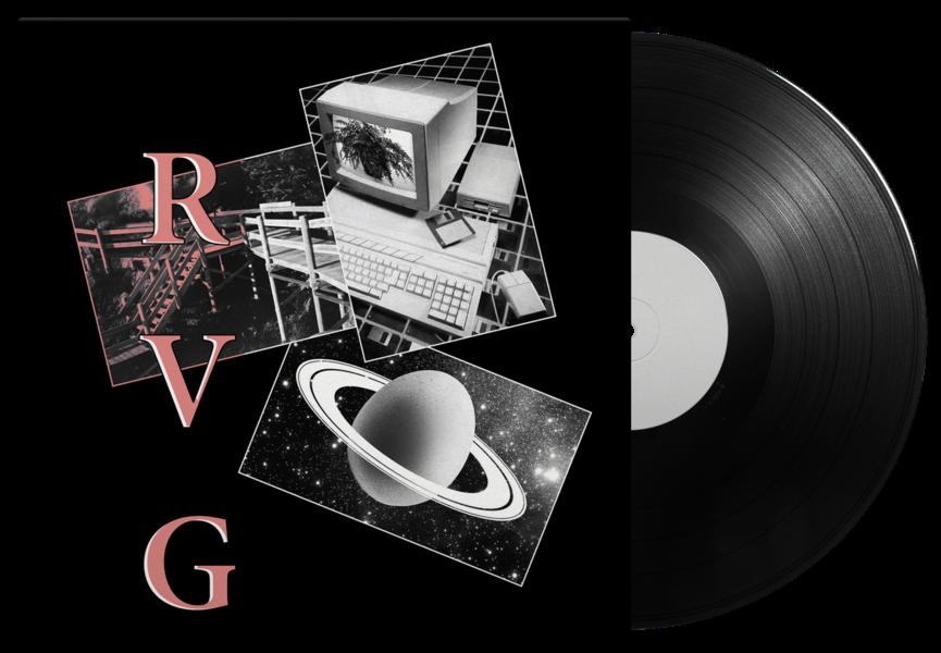 rvg-a-quality-of-mercy-vinyl-black_1024x1024.png