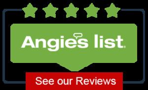 angies-list-logo-300x183.png