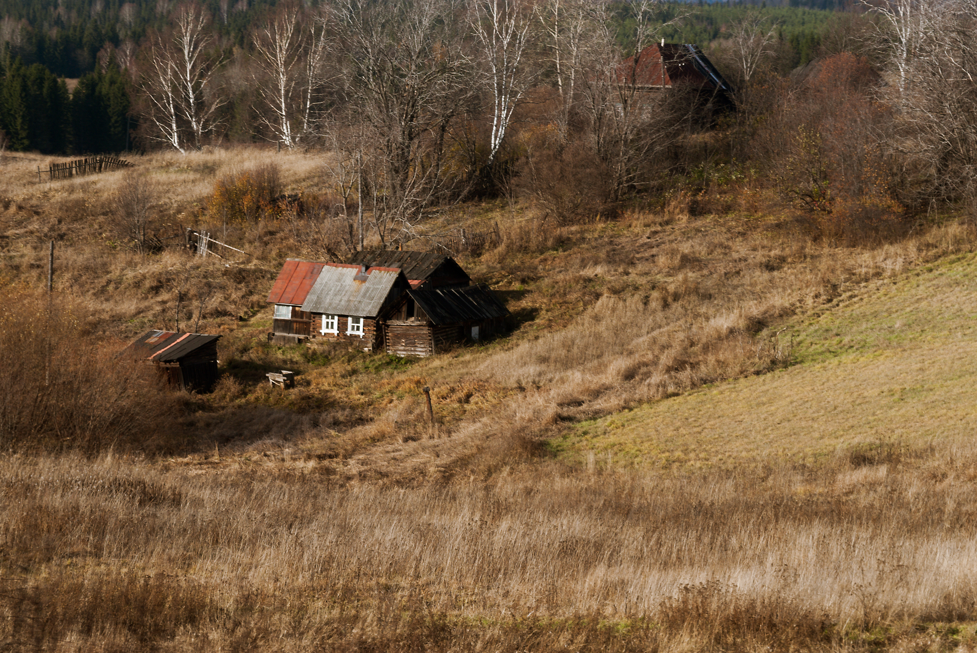 Russia-Overland061.jpg