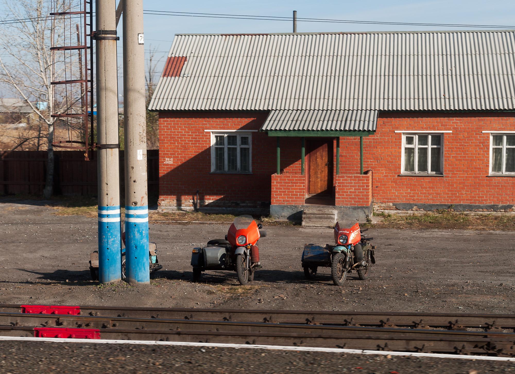 Russia-Overland139.jpg