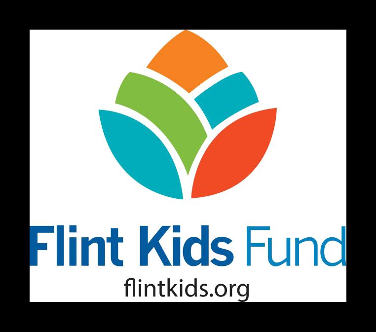 Flint kids.png