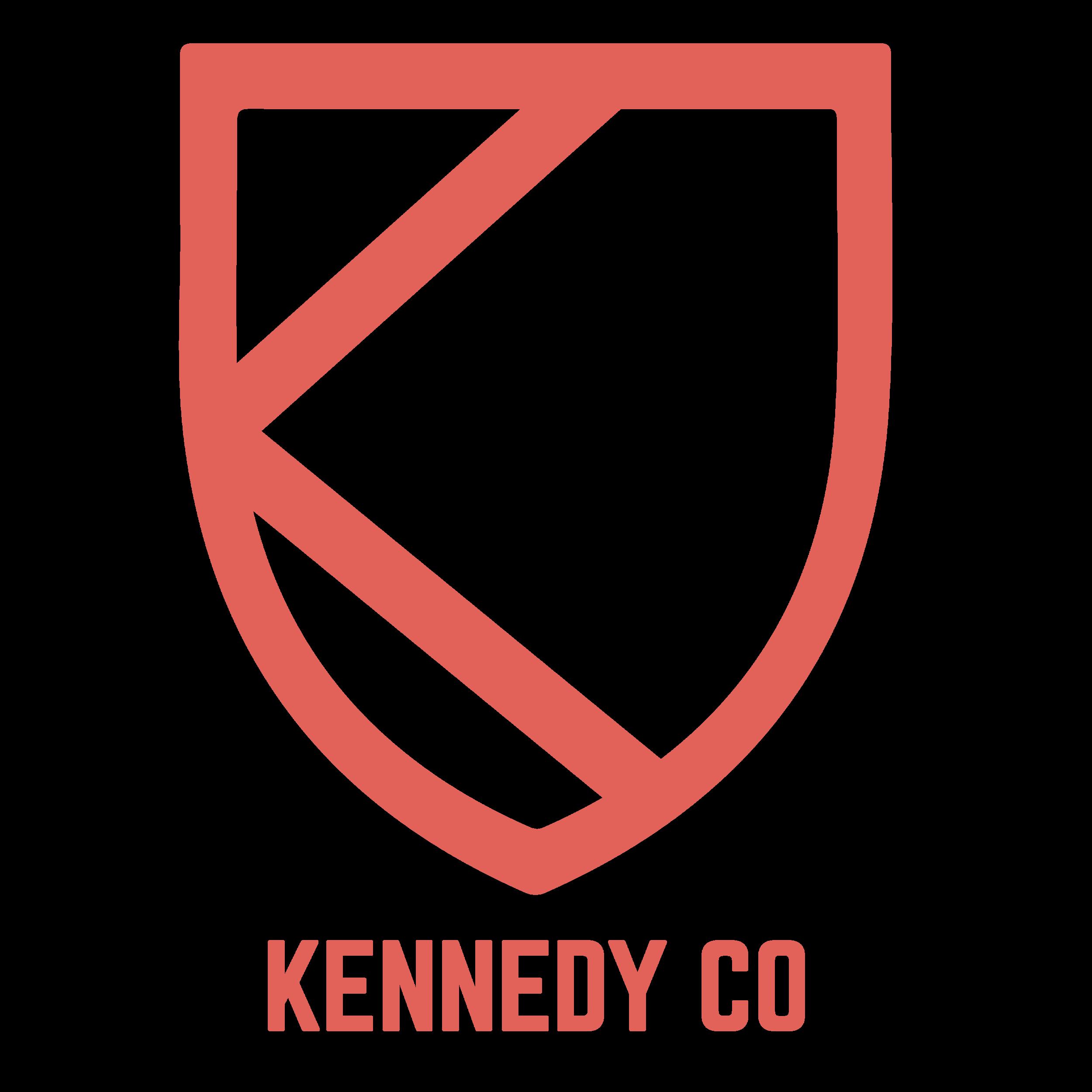 kc_logo 2018-11.png