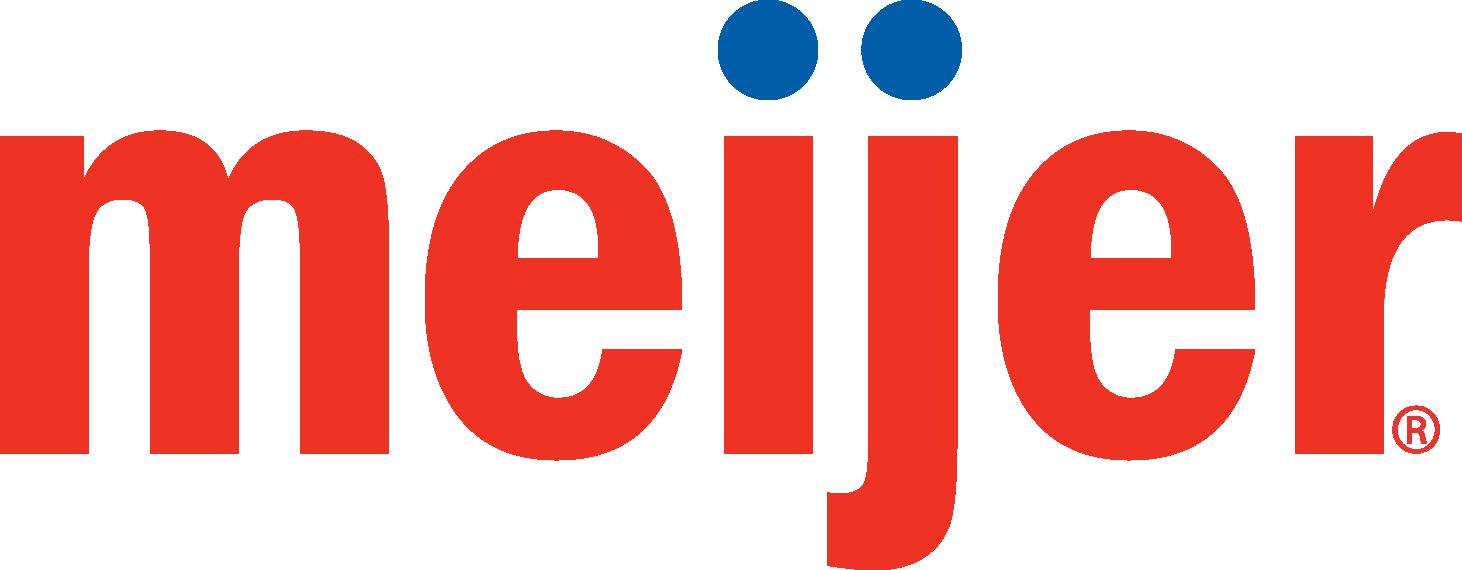 Meijer Logo 2C.png