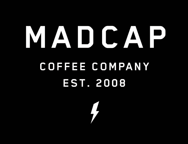 MADCAP_Tag_Black.png