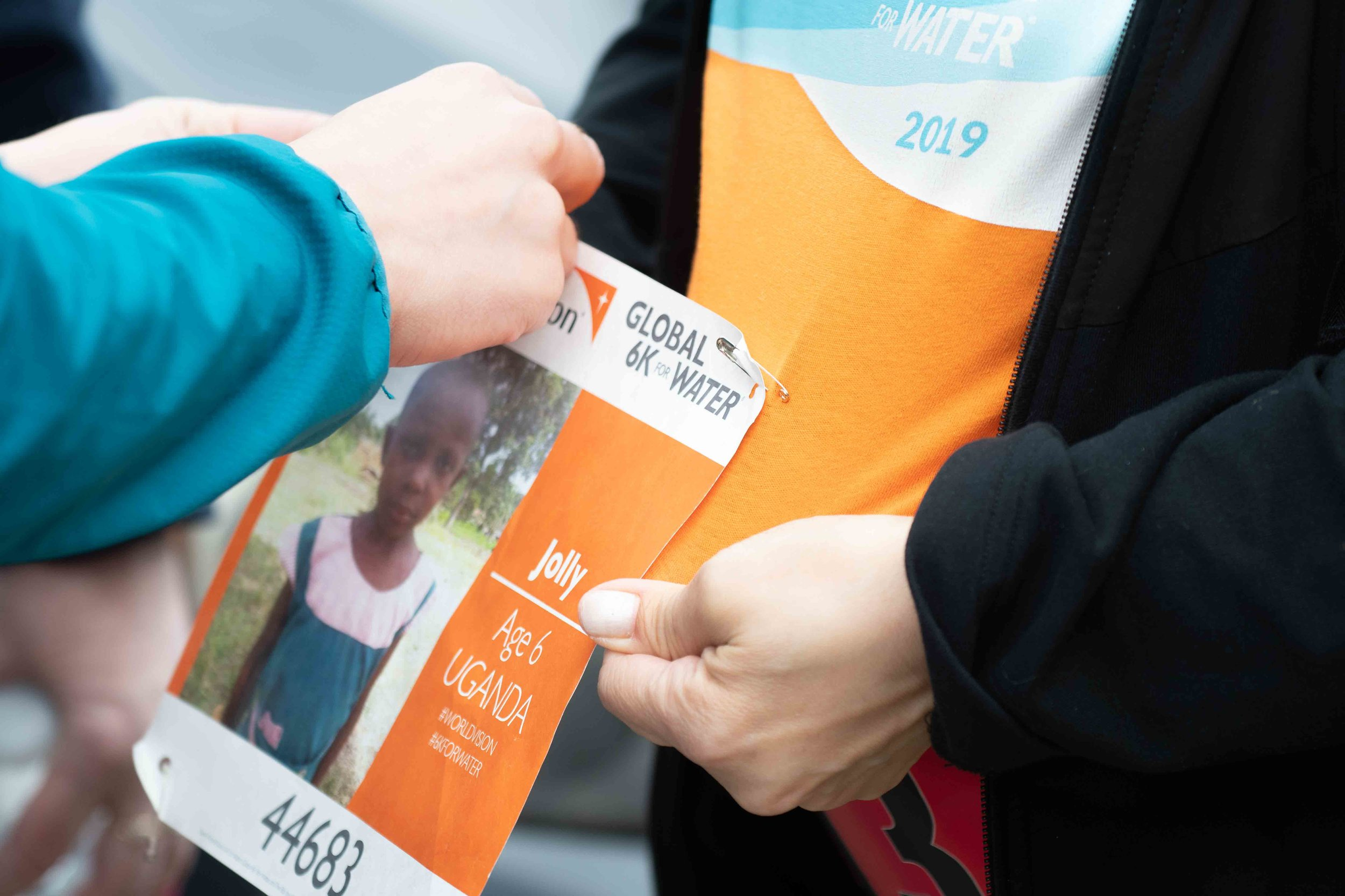 2019 World Vision 6K Flint_WEB -10.jpg