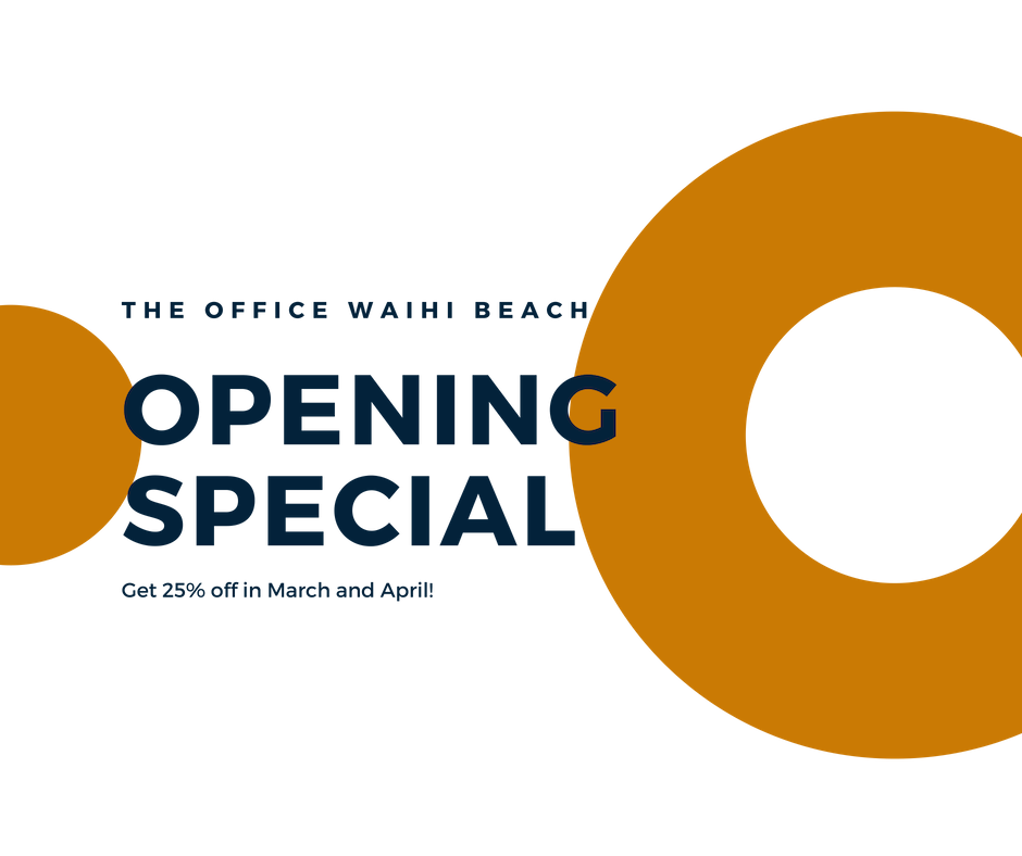 Opening Special.png