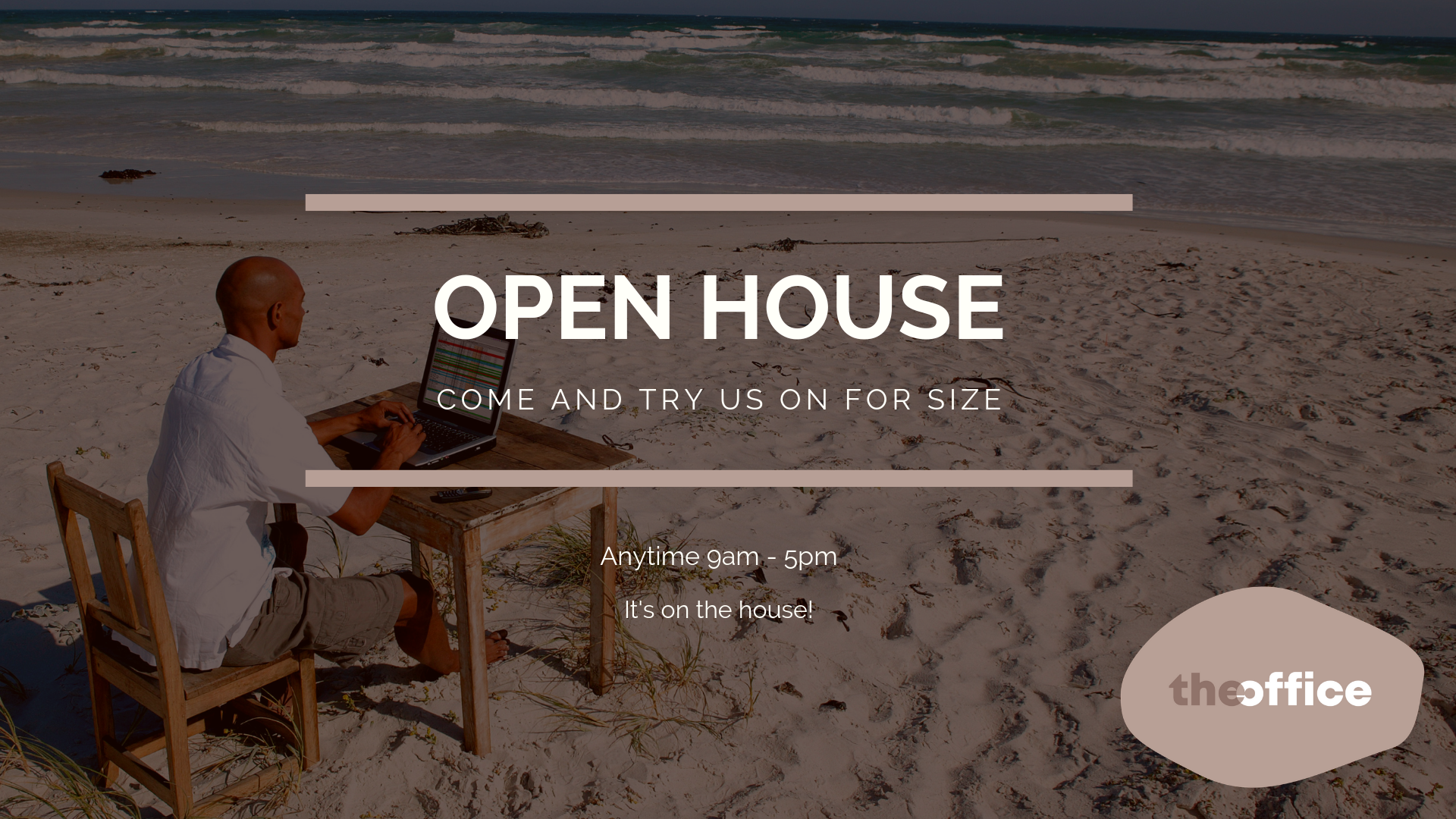 open house fb-2.png
