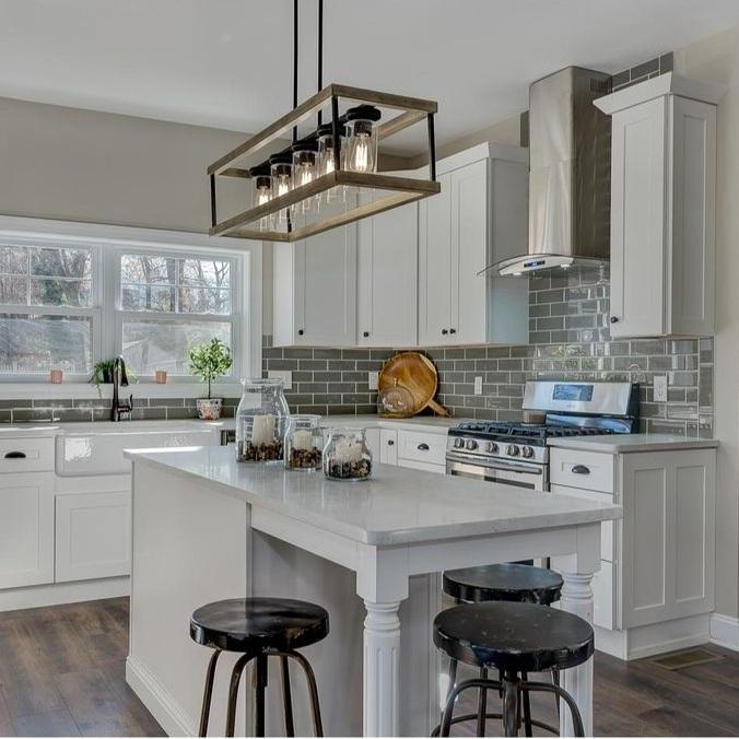 kitchen (rogers).jpg