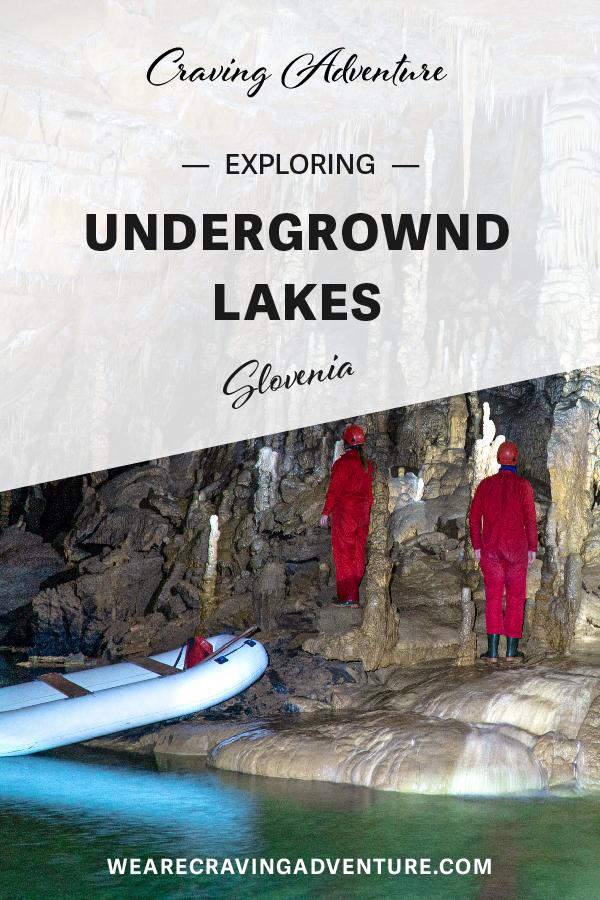 _Krizna Jama_Underground Cave_03.jpg