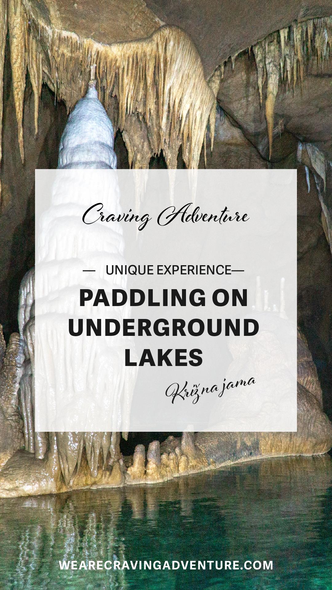 _Krizna Jama_Underground Cave_04.jpg