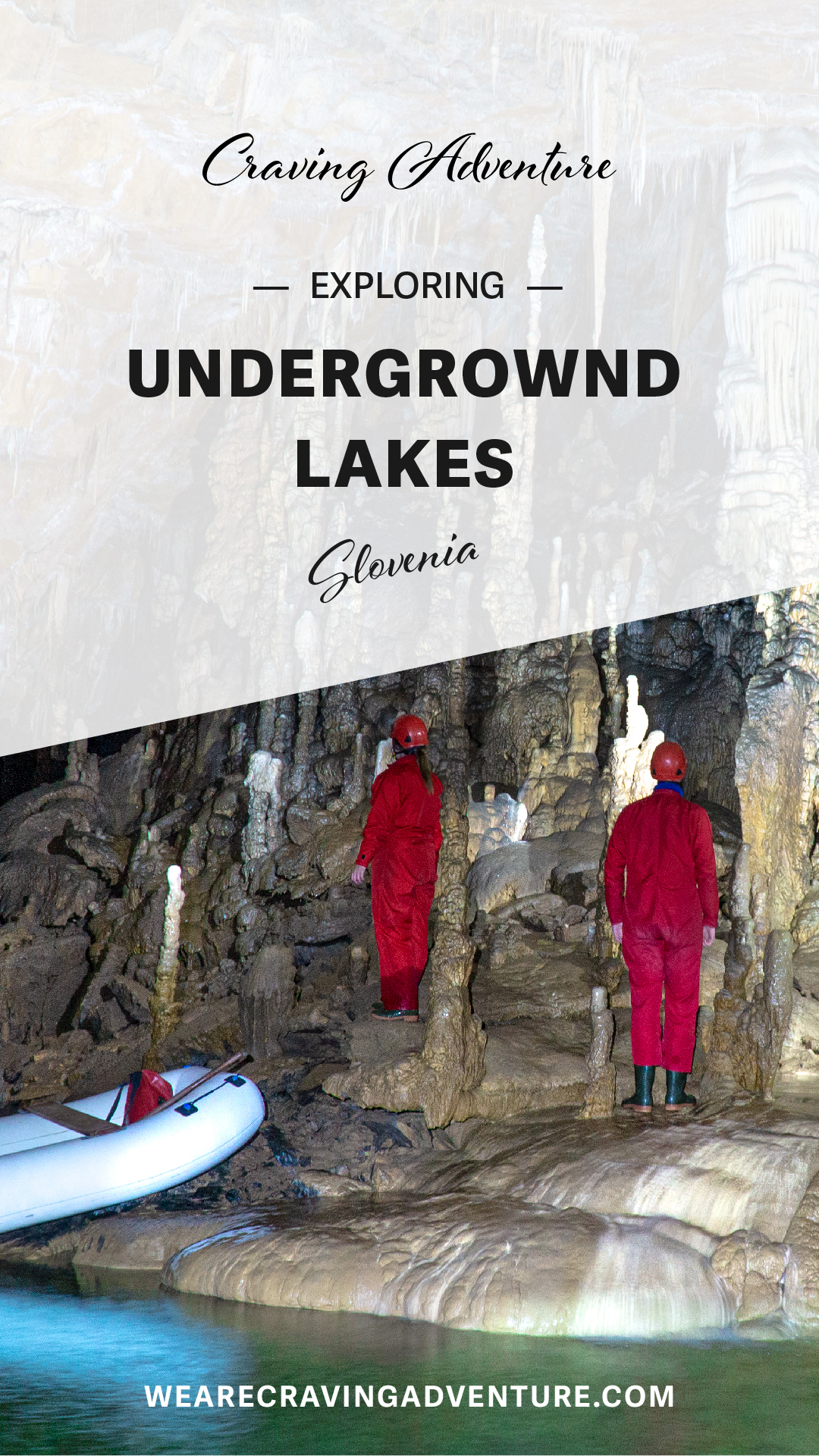 _Krizna Jama_Underground Cave_05.jpg