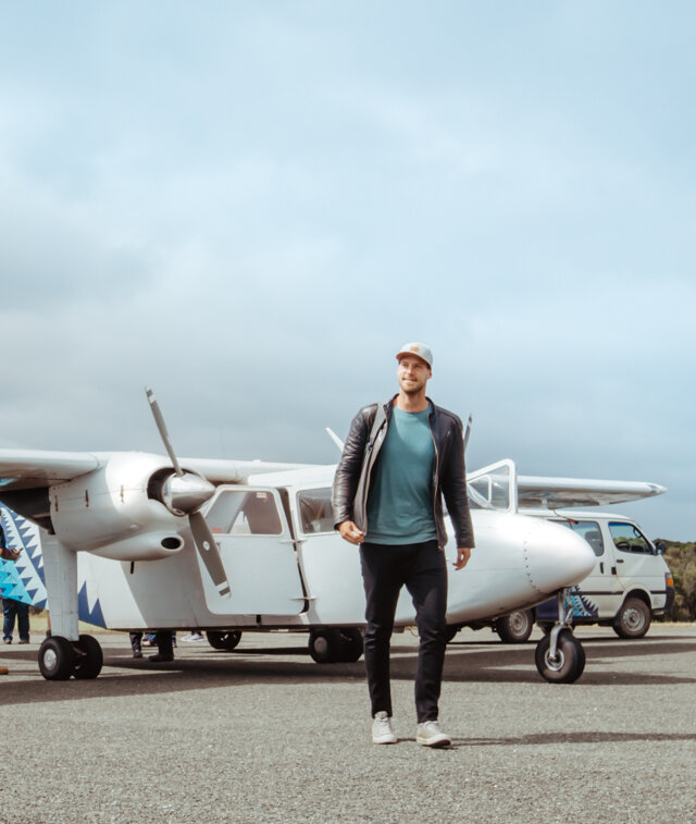 Flying Everything To Know About Working Holiday In New Zealand