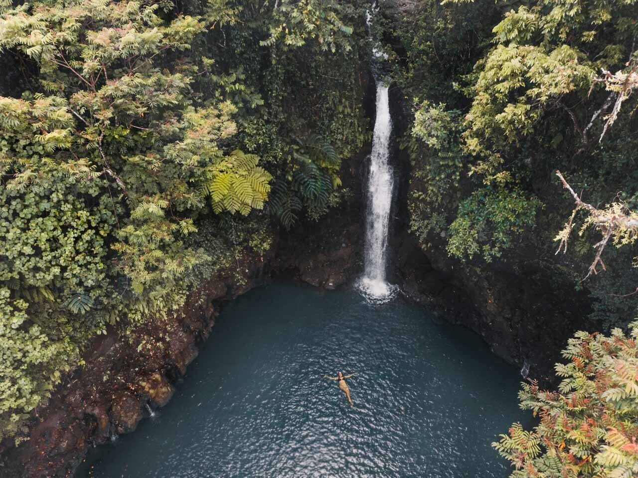 The best Samoa itinerary - 10 days in paradise -