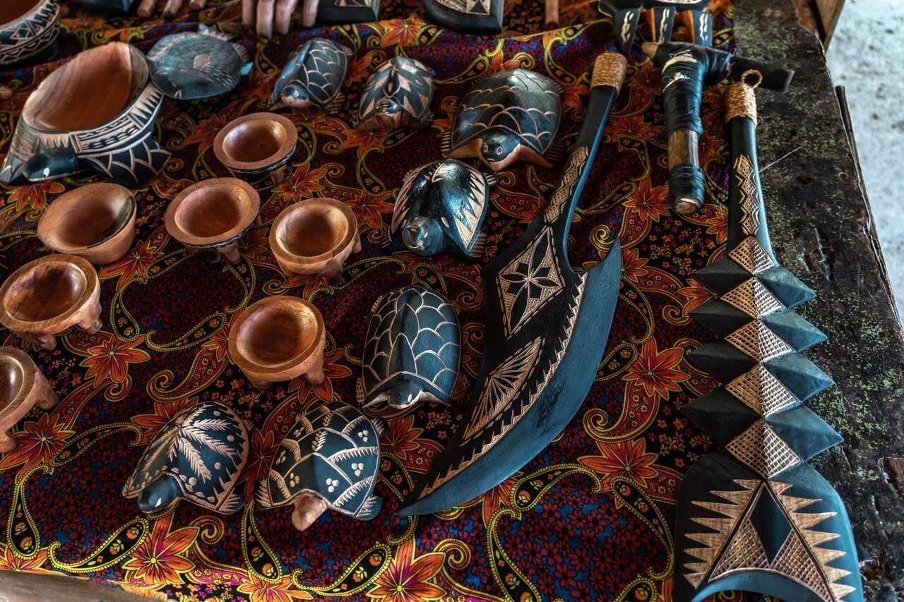 Woodcrafts+Samoa+Cultural+Village+Apia+Upolu+Travel+Samoa.jpg