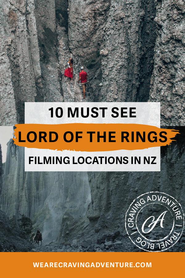 NZ LOTR600x900 - BLOG copy 6.jpg