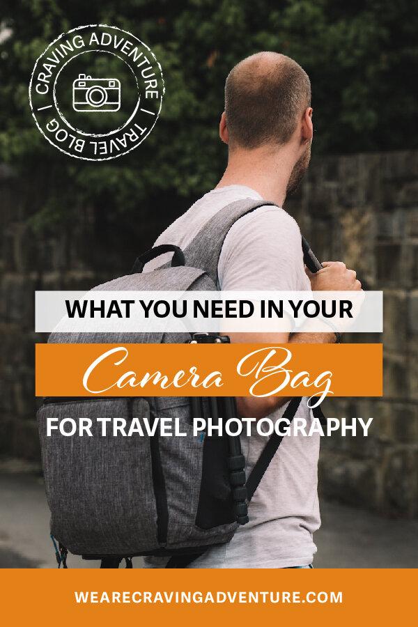 NZ dolphinsCamera Gear for Travel Photography-26.jpg
