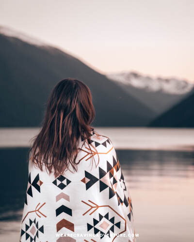 Depression New Zealand Good Bad Ugly