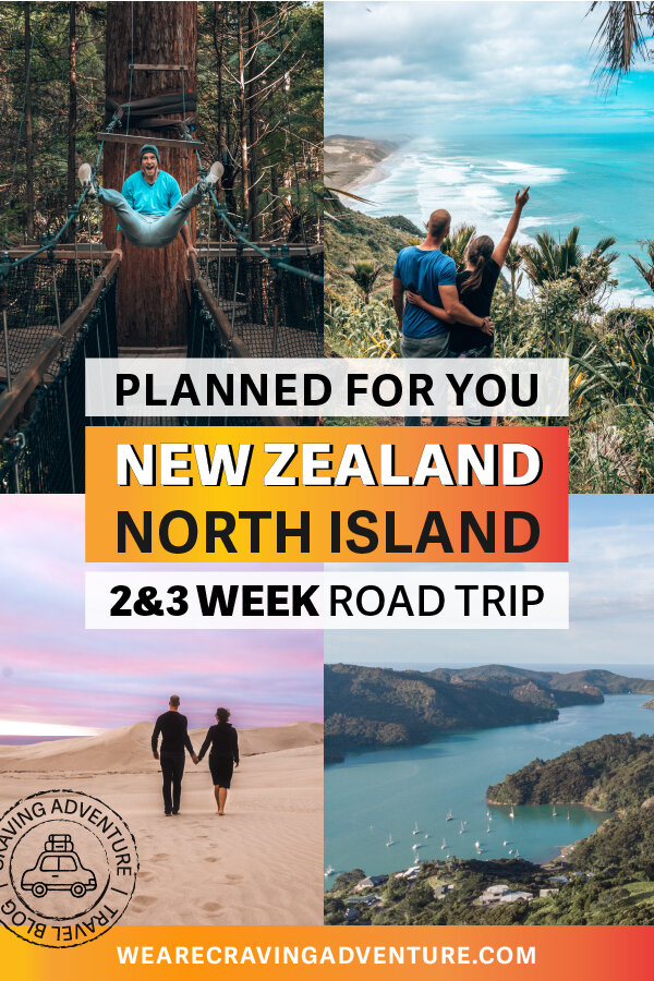 New Zealand North Island Road trip Itinerary.jpg