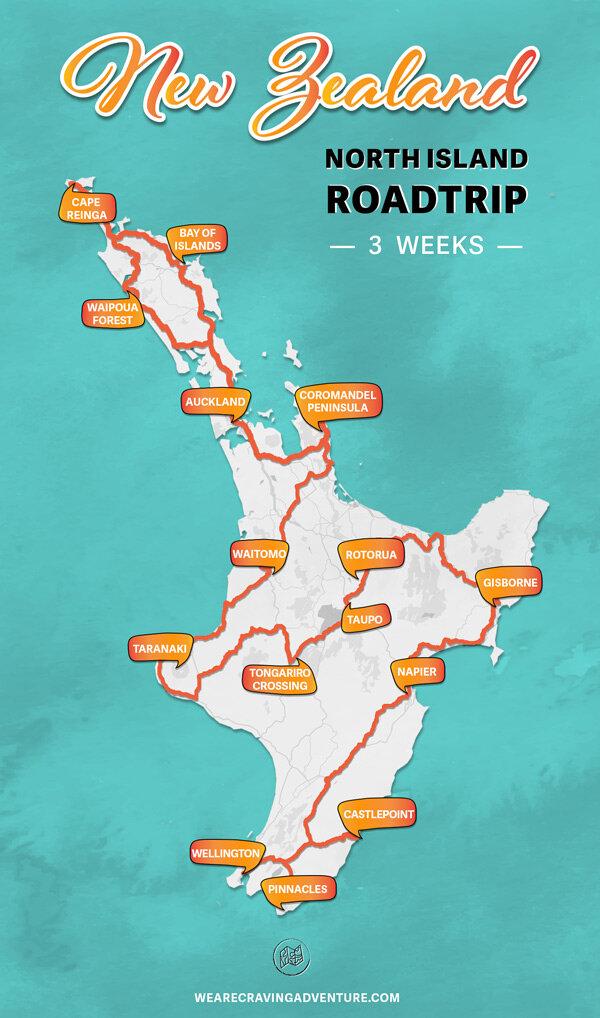 NZ-N-isl-map-3w.jpg