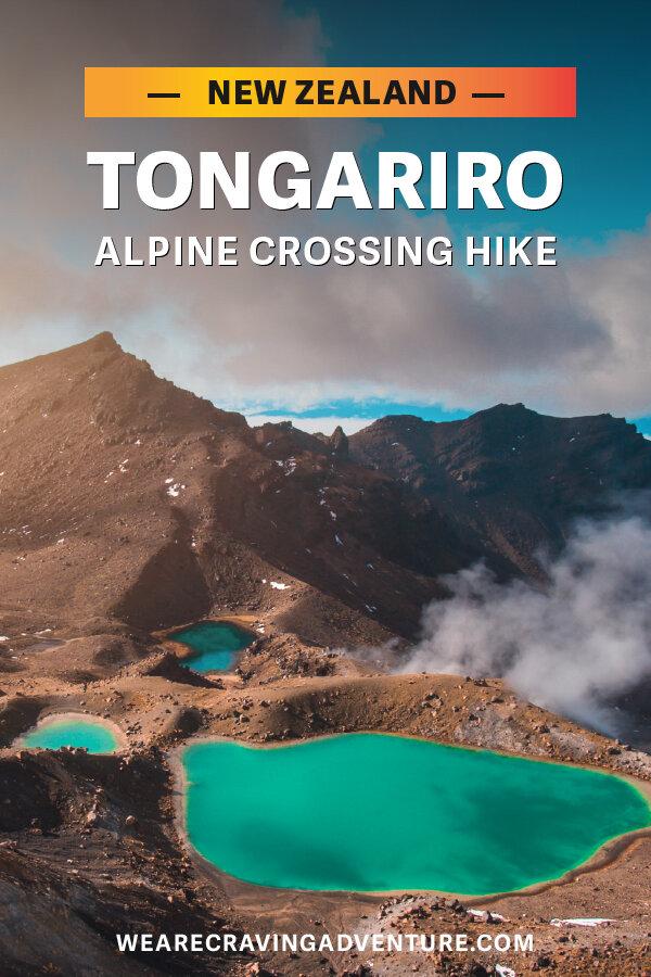 NZ - tongariro alpine crossing-31.jpg