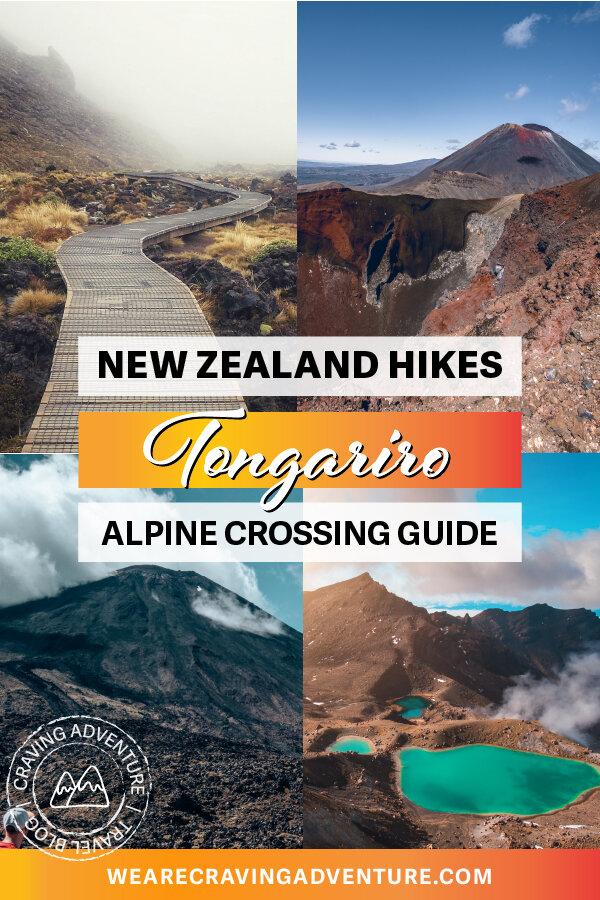 NZ - tongariro alpine crossing-91.jpg