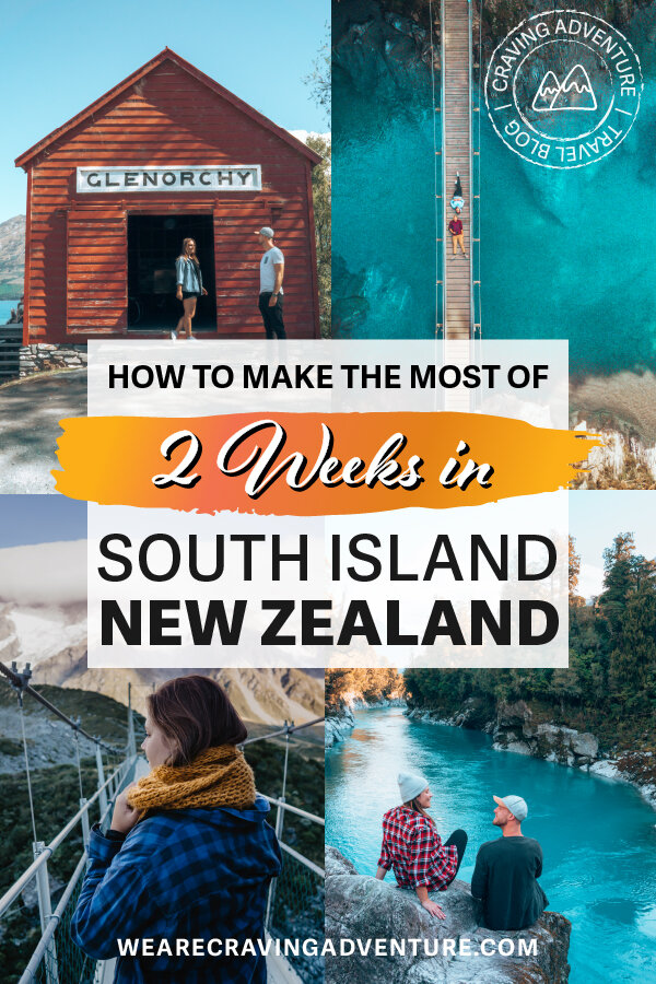NZ South Island Roadtrip Itinerary-85.jpg