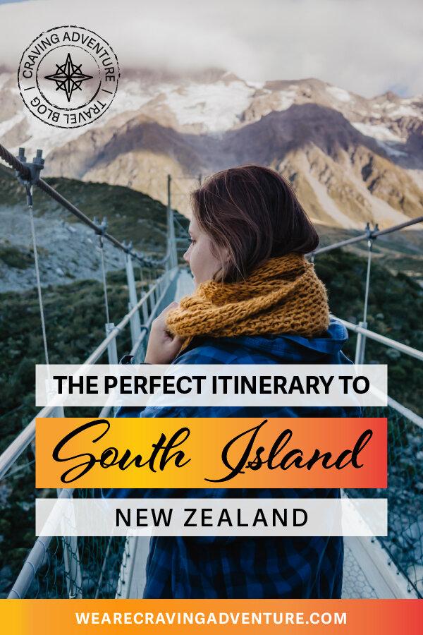 NZ South Island Roadtrip Itinerary-15.jpg